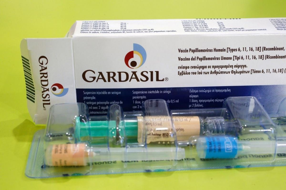 effects of the gardasil vaccination Case report of a gardasil death confirms presence of hpv dna fragments  earlier this year, a lab scientist, who discovered hpv dna fragments in the blood of a teenage girl who died after receiving the gardasil vaccine, published a case report in the peer reviewed journal advances in bioscience and biotechnology 4.